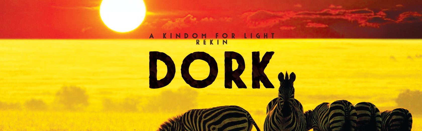 http://www.rekrecords.com/wp-content/uploads/2015/11/cover_dork.png