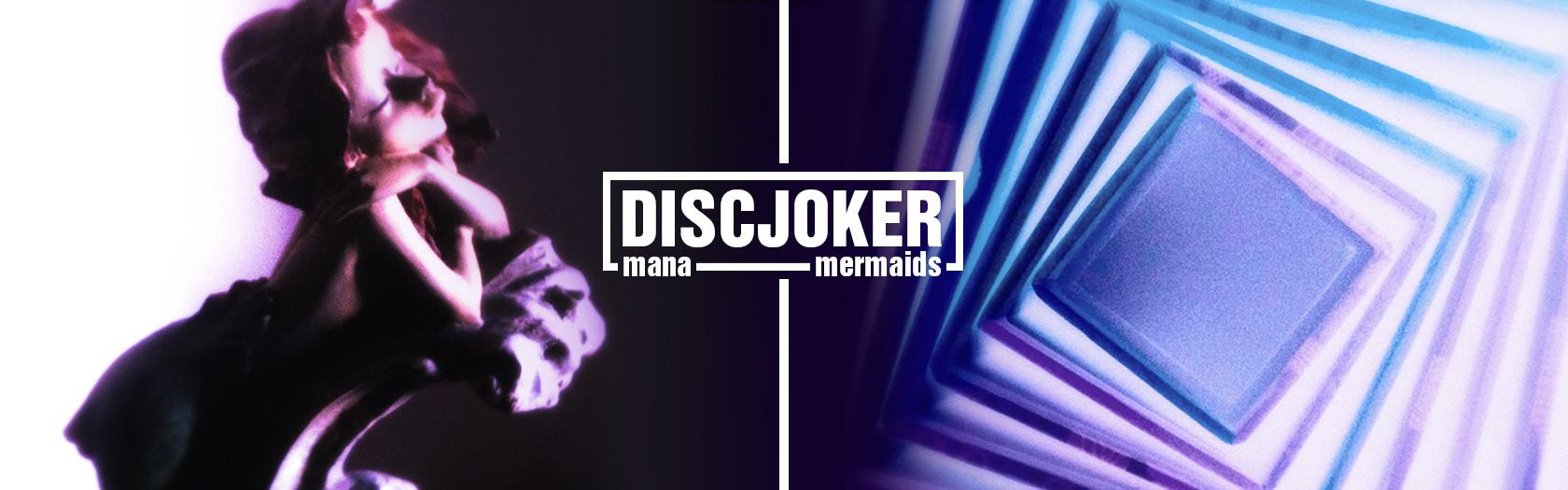 http://www.rekrecords.com/wp-content/uploads/2015/11/cover_manamermaids.jpg