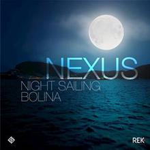 http://www.rekrecords.com/wp-content/uploads/2015/11/nexus1.jpg