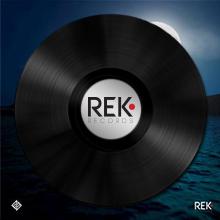 http://www.rekrecords.com/wp-content/uploads/2015/11/nexus2.jpg