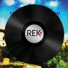 http://www.rekrecords.com/wp-content/uploads/2015/11/window2.jpg