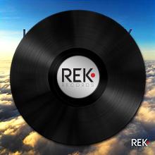 http://www.rekrecords.com/wp-content/uploads/2015/12/delly2.jpg