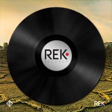 http://www.rekrecords.com/wp-content/uploads/2016/11/2.jpg