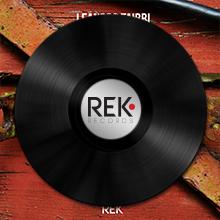 http://www.rekrecords.com/wp-content/uploads/2017/11/2-1.jpg