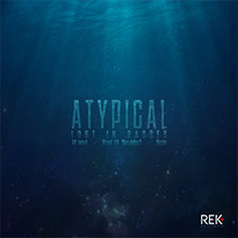Lost in Basses - Atypical