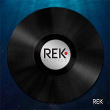 http://www.rekrecords.com/wp-content/uploads/2018/05/2-1.jpg