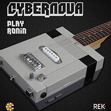 Play Ronin