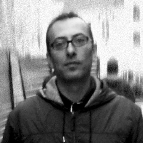 https://www.rekrecords.com/wp-content/uploads/2015/11/Delly_luca1.jpg