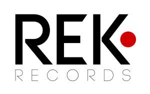 REK Records