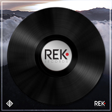 https://www.rekrecords.com/wp-content/uploads/2016/05/nex2.jpg