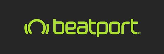 beatport_rek
