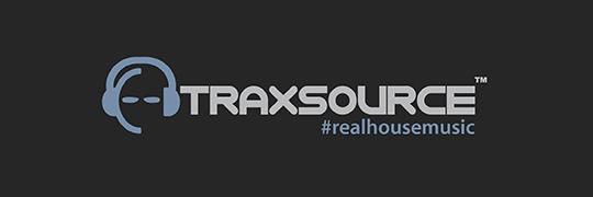 trax_rek