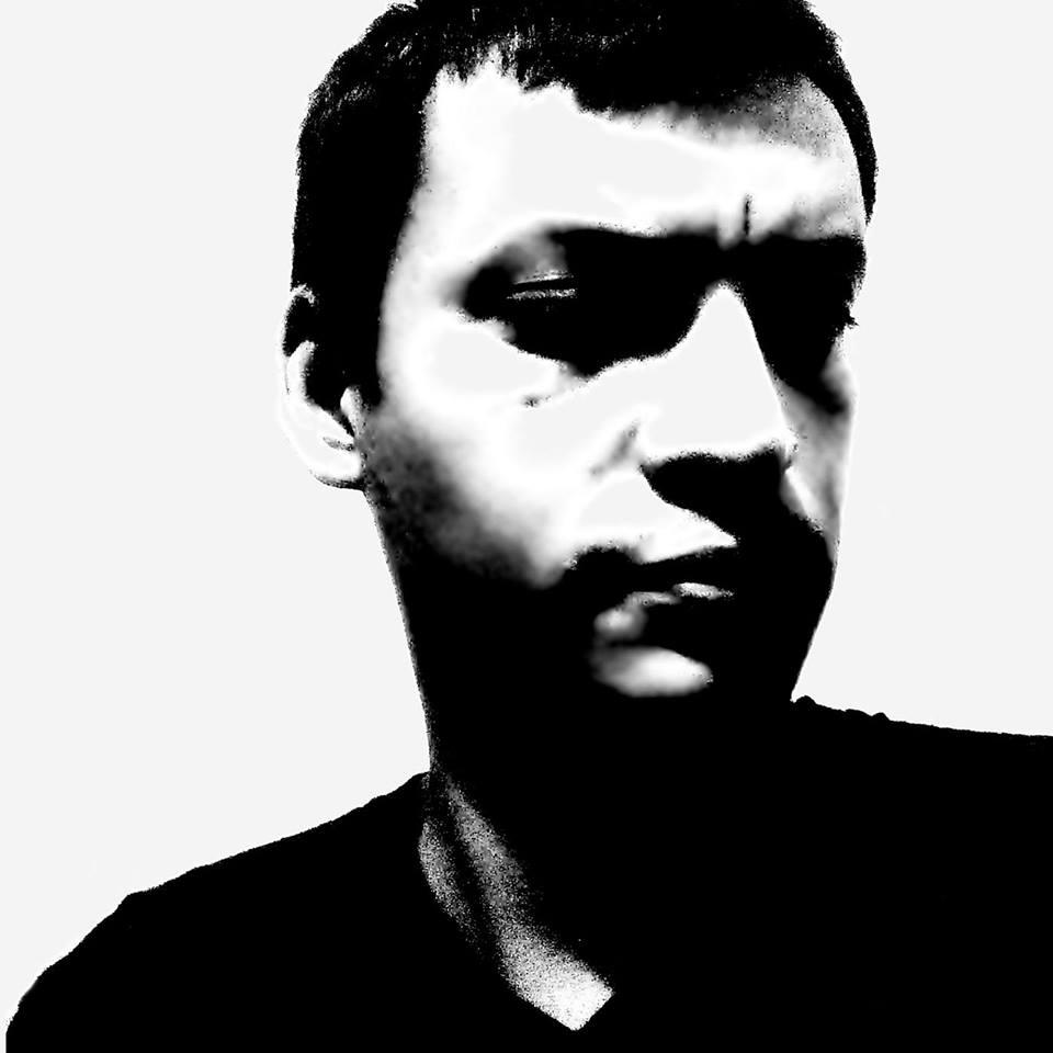 Mark_souza