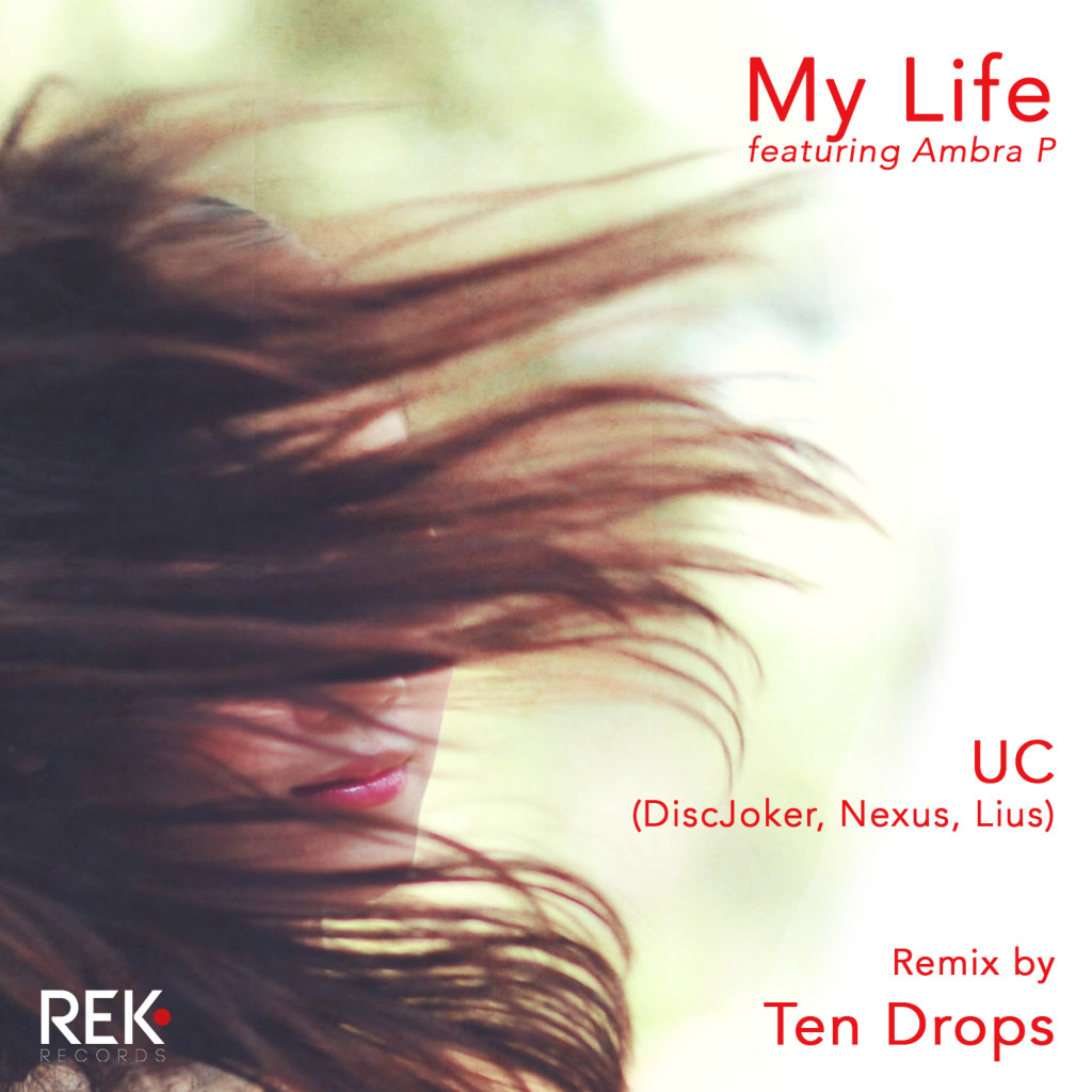 my-life-cover-02