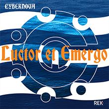 Cybernova - Luctor et Emergo