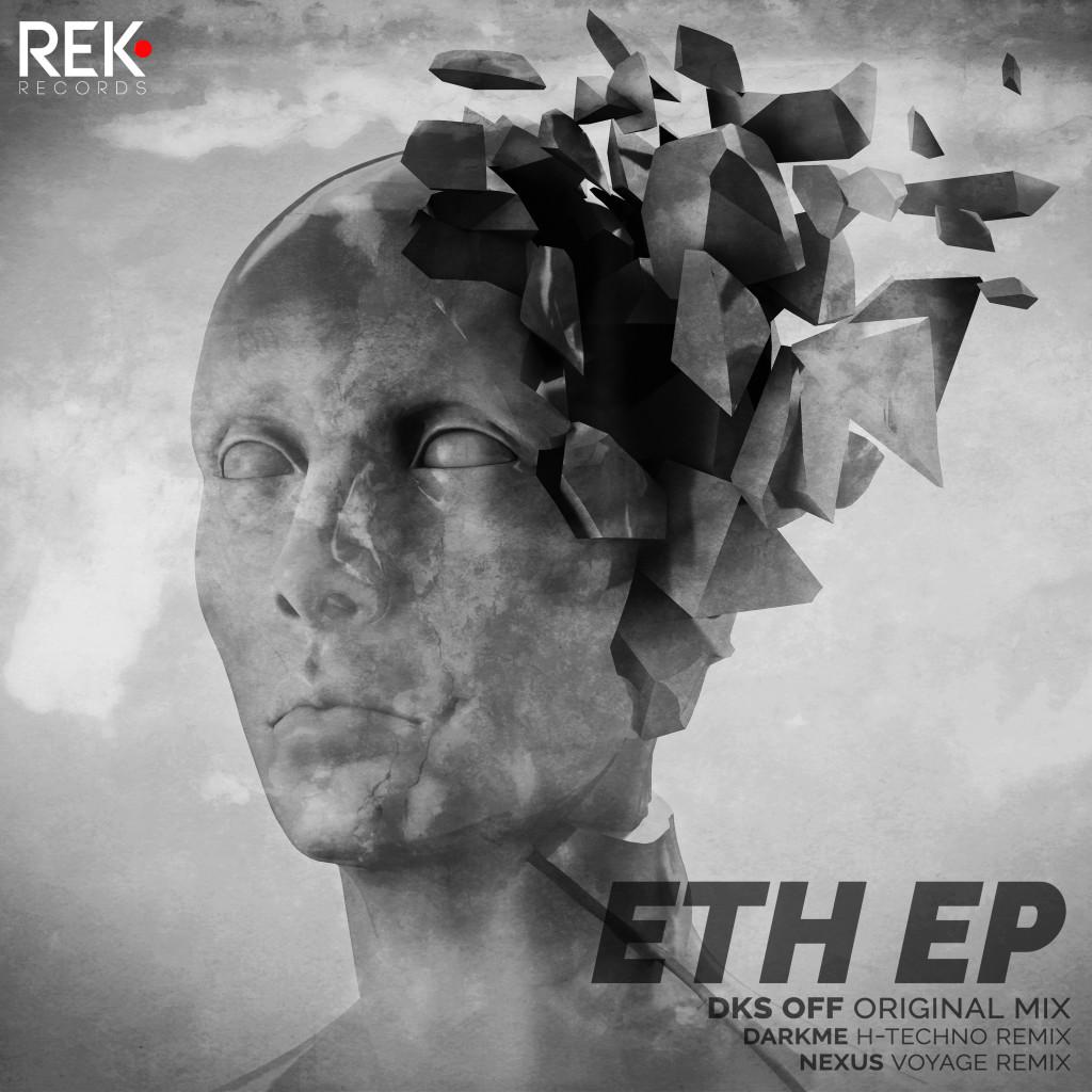 ETHEP