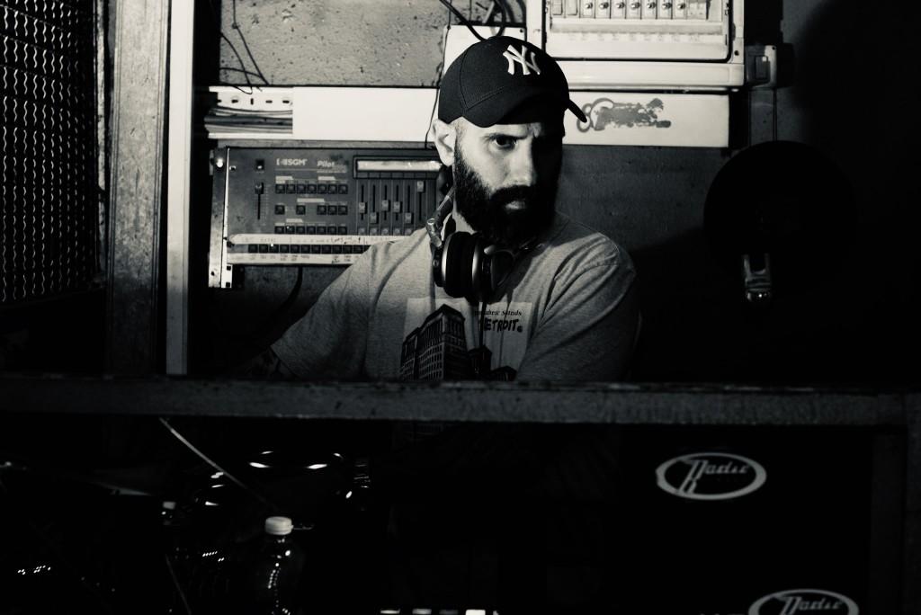 MaxBeat_DJ