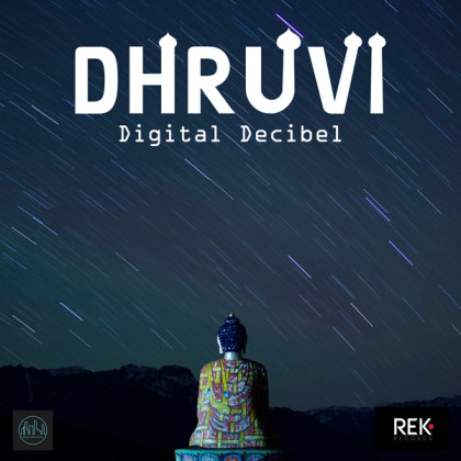 https://www.rekrecords.com/wp-content/uploads/2021/04/Dhruvi_Cover_DEF.jpg